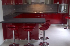 cucina-milly-bordeaux-lucido