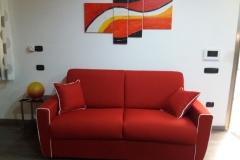 divano-gianna