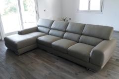 divano-pelle-egoitaliano